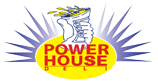 Power House Deli (Dallas)